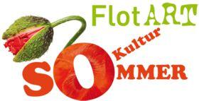 https://flotart.de/assets/images/a/flotart_kultursommer_ohne_datum-f40d986e.jpg