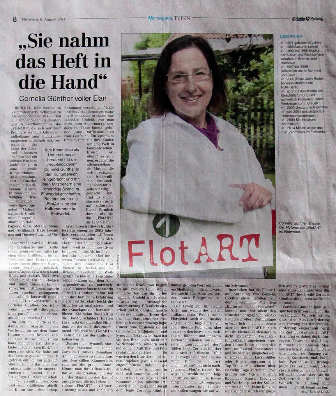 Cellesche-Zeitung_06-08-2014.jpg